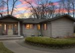 Pre Foreclosure in Merrifield 56465 COUNTY ROAD 116 - Property ID: 1275298539