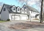 Pre Foreclosure in Anoka 55303 AZTEC ST NW - Property ID: 1275300285