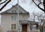 Pre Foreclosure in Madelia 56062 W MAIN ST - Property ID: 1275326571