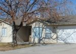 Pre Foreclosure in Grand Junction 81504 MEADOW LN - Property ID: 1275442635
