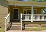 Pre Foreclosure in Bossier City 71112 DUDLEY LN - Property ID: 1275500892