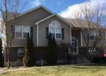 Pre Foreclosure in Rineyville 40162 CATLETT CT - Property ID: 1275598549