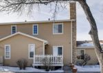 Pre Foreclosure in Arvada 80005 EVERETT WAY - Property ID: 1275697983