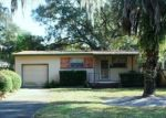 Pre Foreclosure in Jacksonville 32244 AVENT DR - Property ID: 1275726434