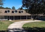 Pre Foreclosure in Eustis 32736 ROYAL TRAILS RD - Property ID: 1276236234
