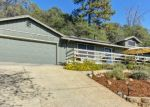 Pre Foreclosure in Shingle Springs 95682 TOYON CT - Property ID: 1276271725
