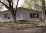 Pre Foreclosure in Montrose 81401 N 8TH ST - Property ID: 1276350101