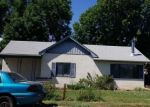 Pre Foreclosure in Florence 81226 W 4TH ST - Property ID: 1276356240