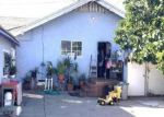 Pre Foreclosure in Long Beach 90813 ORANGE AVE - Property ID: 1276429836
