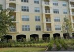 Pre Foreclosure in Bradenton 34205 3RD ST W - Property ID: 1276567342
