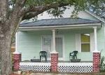 Pre Foreclosure in Panama City 32401 MULBERRY AVE - Property ID: 1276618142