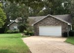 Pre Foreclosure in Flippin 72634 FAIRVIEW DR - Property ID: 1276673333