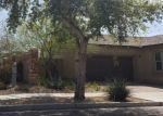 Pre Foreclosure in Phoenix 85042 E APOLLO RD - Property ID: 1276698296