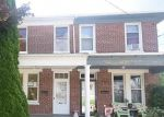 Pre Foreclosure in Dallastown 17313 S FRANKLIN ST - Property ID: 1276825760