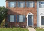 Pre Foreclosure in York 17406 POINT CIR - Property ID: 1276832766