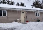 Pre Foreclosure in Redgranite 54970 N 5TH AVE - Property ID: 1276882242