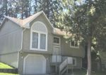 Pre Foreclosure in Spokane 99202 E 7TH AVE - Property ID: 1276961525