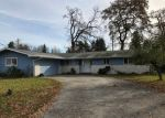 Pre Foreclosure in Lakewood 98499 78TH ST W - Property ID: 1277010134