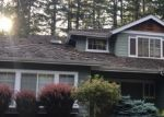 Pre Foreclosure in Port Orchard 98367 KILLEEN PL SW - Property ID: 1277020205
