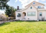 Pre Foreclosure in Puyallup 98371 62ND AVE E - Property ID: 1277050881