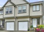 Pre Foreclosure in Bremerton 98311 NE MIRAMAR CIR - Property ID: 1277057892