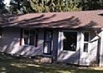 Pre Foreclosure in Olympia 98513 RENEE CT SE - Property ID: 1277068836