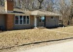 Pre Foreclosure in Antioch 60002 W MAPLE ST - Property ID: 1277129262