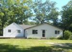 Pre Foreclosure in Muskegon 49442 HOFFMAN ST - Property ID: 1277132330