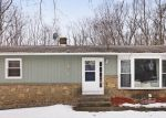 Pre Foreclosure in Grand Rapids 49544 BRISTOL AVE NW - Property ID: 1277142403