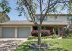 Pre Foreclosure in Virginia Beach 23453 POPPY CRES - Property ID: 1277158618
