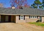 Pre Foreclosure in Norfolk 23502 RED MILL RD - Property ID: 1277175248