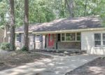 Pre Foreclosure in Portsmouth 23703 WINDYMILLE DR - Property ID: 1277190585