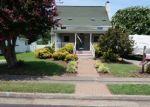 Pre Foreclosure in Hampton 23663 S WILLARD AVE - Property ID: 1277225177