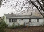 Pre Foreclosure in Amelia Court House 23002 DYKELAND RD - Property ID: 1277259796