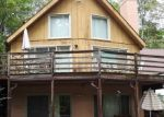 Pre Foreclosure in Charlottesville 22911 ROCKY HOLLOW RD - Property ID: 1277280368