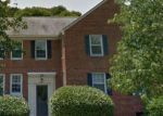 Pre Foreclosure in Alexandria 22307 10TH ST - Property ID: 1277328550