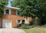 Pre Foreclosure in Alexandria 22306 LANTERN PL - Property ID: 1277348701