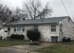 Pre Foreclosure in Hampton 23663 TAYLOR AVE W - Property ID: 1277350444