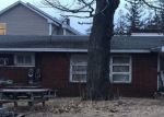Pre Foreclosure in Old Orchard Beach 04064 OCEAN AVE - Property ID: 1277373210