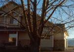 Pre Foreclosure in Mendon 84325 N 220 E - Property ID: 1277499355