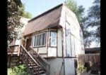 Pre Foreclosure in Logan 84321 W 815 S - Property ID: 1277502421
