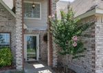 Pre Foreclosure in Collinsville 74021 N 108TH EAST AVE - Property ID: 1277511627
