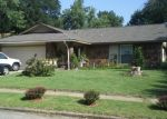 Pre Foreclosure in Tulsa 74134 E 27TH PL - Property ID: 1277515111