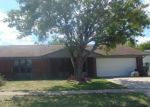 Pre Foreclosure in Killeen 76549 BIG BEND DR - Property ID: 1277567685