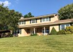 Pre Foreclosure in Kingsport 37663 MCINTOSH DR - Property ID: 1277587390