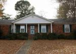 Pre Foreclosure in Humboldt 38343 REDWOOD ST - Property ID: 1277664927