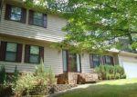 Pre Foreclosure in Hixson 37343 CARTERWOOD LN - Property ID: 1277769141