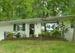 Pre Foreclosure in Ashland City 37015 GLORIA CIR - Property ID: 1277792364