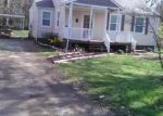 Pre Foreclosure in Knoxville 37917 BORIGHT DR - Property ID: 1277797624