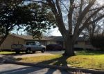 Pre Foreclosure in Fort Worth 76133 WHARTON DR - Property ID: 1277813833